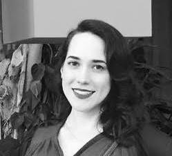 Anne M. Belen – Author