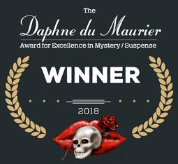 Winner 2018 10 percent
